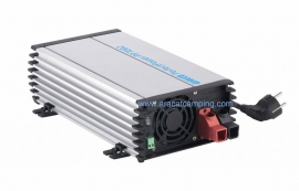 WAECO PerfectPower PP1002 / PP1004
