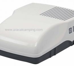 Aire acondicionado aracat camping for Aire acondicionado kosner opiniones