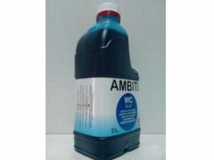 AMBITI BLUE