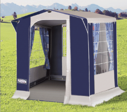 Genial tienda cocina camping alcampo galer a de im genes - Robot de cocina alcampo ...