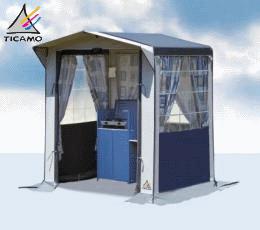 Tienda Cocina Camping Economica   Tiendas Cocina Aracat Camping