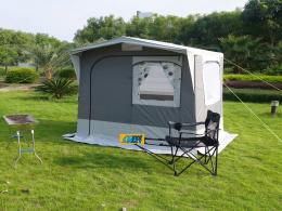 Tienda De Cocina Para Camping | Tiendas Cocina Aracat Camping