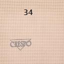CRESPO COLOR 34
