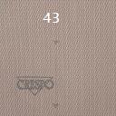 CRESPO COLOR 43