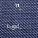 CRESPO COLOR 41