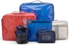 MS 02 - Bolsas y sobres de seguridad