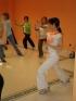 2007 Abril Curso TN Ponferrada y León