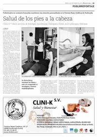 Publireportaje Diario de Leon