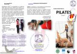 1. Método Pilates