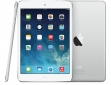 II TORNEO DE PADEL CLINI-K S.V. sorteo iPad mini retina 16GB