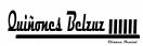 CLÍNICA DENTAL QUIÑONES BELZUZ Y II TORNEO DE PADEL CLINI-K S.V.