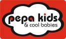 Pepa Kids & Cool Babies se apunta al !! TORNEO DE PÁDEL CLINI-K S.V. 1-7 de Septiembre en PADEL INDOOR PONFERRADA.