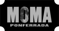 MOMA SE APUNTA A COLABORAR EN EL II TORNEO DE PÁDEL CLINI-K S.V.