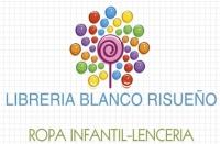 LIBRERÍA BLANCO RISUEÑO, ROPA INFANTIL Y LENCERÍA en el  II TORNEO DE PÁDÉL CLINI-K S.V.