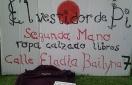 INCORPORACIÓN DEL VESTIDOR DE PI AL II TORNEO DE PÁDEL CLINI-K S.V.