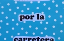 """LUNARES POR LA CARRETERA"" SE UNE AL III TORNEO DE PÑADEL CLINI-K S.V."