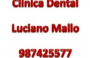 CLINICA DENTAL LUCIANO MALLO EN EL III TORNEO DE PÁDEL CLINI-K S.V.