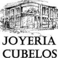 JOYERÍA CUBELOS TAMBIÉN EN EL III TORNEO DE PÁDEL CLINI-K S.V.