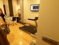 Nuestra nueva sala de Exploraciones Biomecánicas.