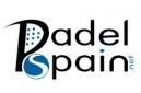 PADEL SPAIN DIFUNDIRÁ EL IV TORNEO DE PÁDEL CLINI-K S.V.