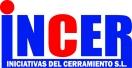 INCER EN EL V TORNEO DE PÁDEL CLINI-K S.V.