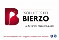 PRODUCTOS DEL BIERZO CUIDANDO DE NUESTROS PARTICIPANTES