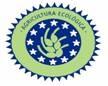 Servicios, Calidad y Certificaciones