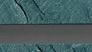 TABLA CAUCHO 0.6X2