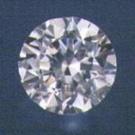 Circonita redonda de 0.9mm