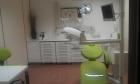 Box Odontología