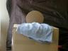 ART 500 BOBINA AZUL