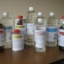 Aceite blanco medicinal