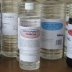 Aceite de vaselina