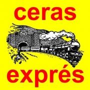 Logo Ceras Expres