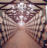 Oak Cask Winery