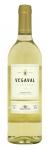Vegaval Clásico Weiß