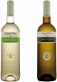 Vegaval Plata Young Varietals Whitewines