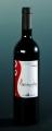 La Denominación de Origen Valdepeñas participará en FITUR con sus vinos