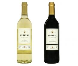 Vegaval Clasico