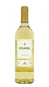 VEGAVAL CLASICO WHITE WINE
