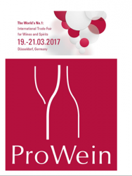 BODEGAS MIGUEL CALATAYUD WILL BE ATTENDING PROWEIN 2017