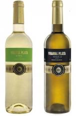 Vegaval Plata Young Varietal White wines