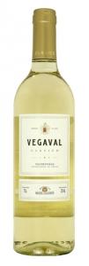 Vegaval Clásico Blanco