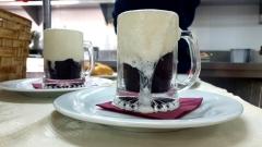 Jarra Guinness