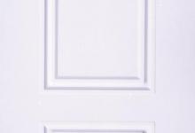 MOD. 701D PVC