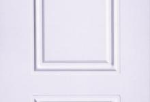 MOD. 705D PVC