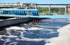 Water treatments control