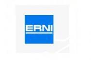 ERNI Connectors