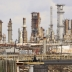 Sistema eléctrico antideflagrante y seguridad aumentada para la industria petroquímica
