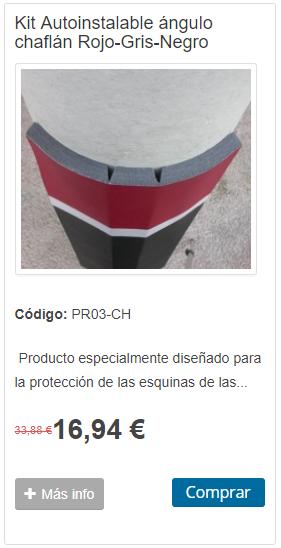 PR03-CH